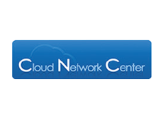 Cloud Network Center