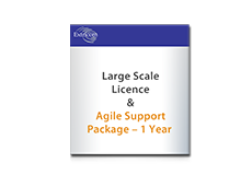 Extricom lanciert Agile-Support-Packages