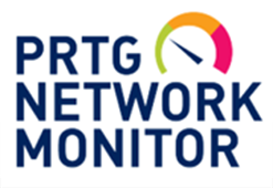 Network-Management-Software PRTG