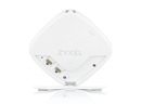 Zyxel Multy U Tri-Band AC2100, extension