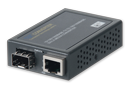 CTS MCT-3002SFP-DR