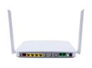 CTS FTTH-Gateway VRG5-31412