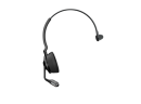Jabra Ersatz-Headset Engage Mono (DECT)
