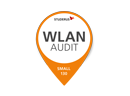 WLAN Audit SMALL-130