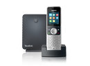 Yealink W53P IP DECT-Phone Bundle