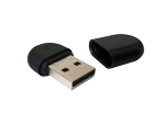 Yealink WF40 Wi-Fi USB-Dongle