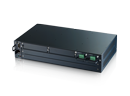 Zyxel IES4204M Chassis MSAN