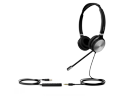 Yealink Headset UH36 Duo UC USB