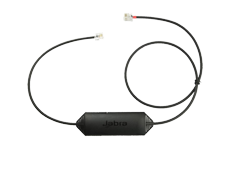 Jabra EHS Adapter für Cisco