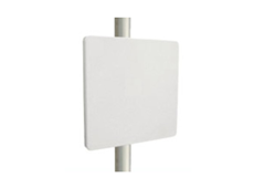 Patch WiFi 5GHz 20 dB 15° MIMO