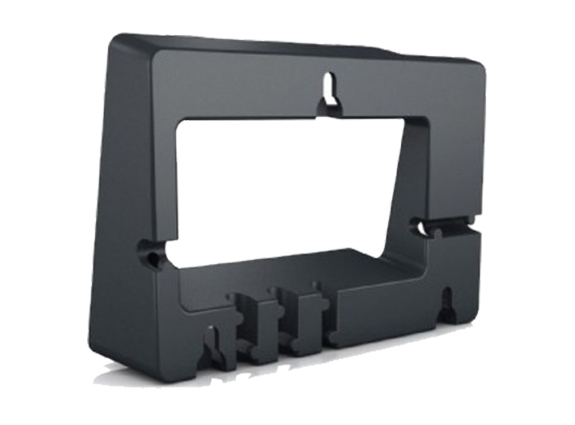Yealink Wall Mount T57W/T58A/T58A with camera